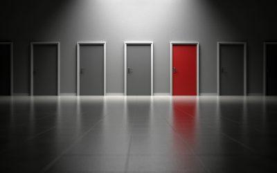 Outsourcing marketingu pre B2B firmy