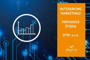 outsourcing marketingu pripadova studia