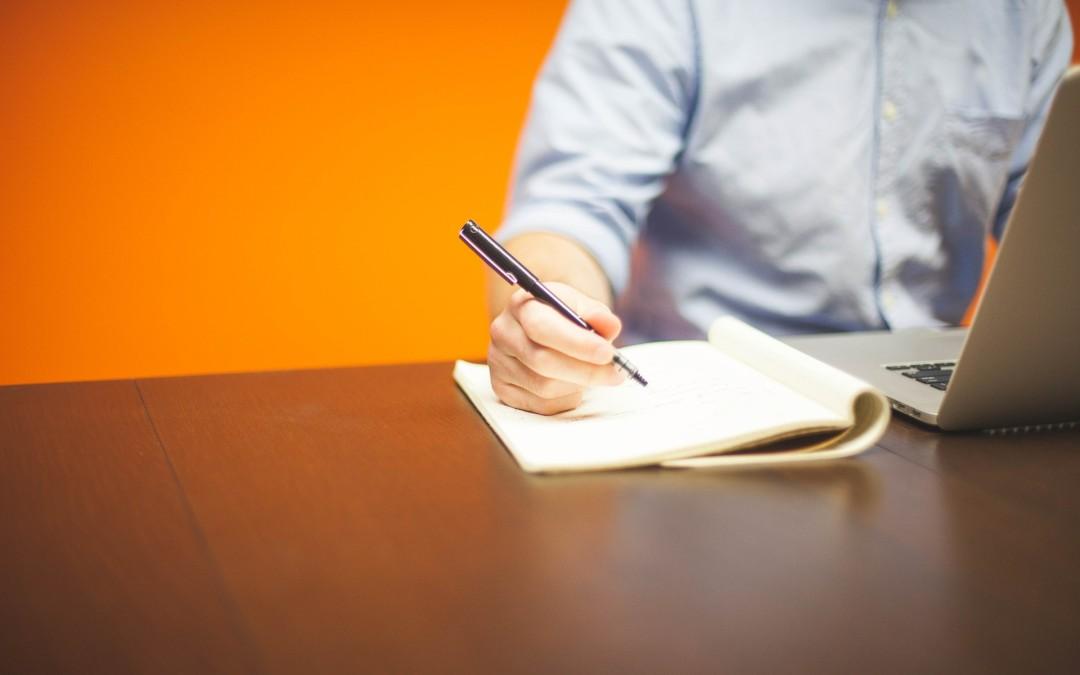 Analýza obchodných dát vám pomôže pri tvorbe marketingového plánu