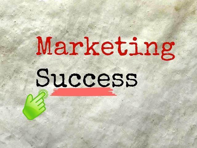 Ako definovať marketing