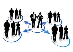 Ako dobre nastaviť cieľové skupiny pri tvorbe marketingového plánu