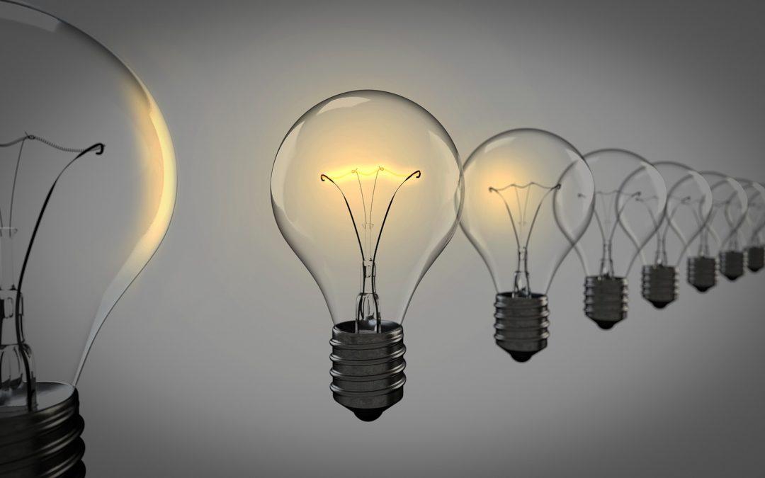 4 rýchle tipy na vytvorenie prípadovej štúdie