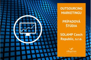 outsourcing marketingu pripadova studia