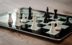 zákazník, content marketing,B2B, b2b, outsourcing marketingu