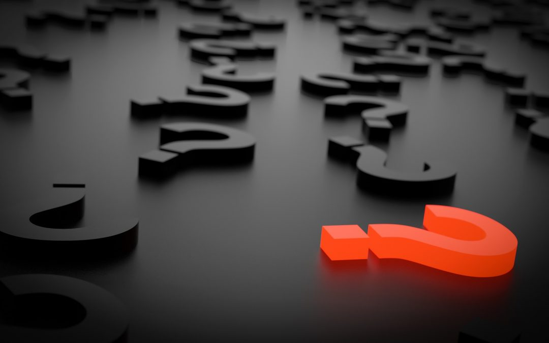 Prečo a ako robiť marketing, keď sa firme darí?