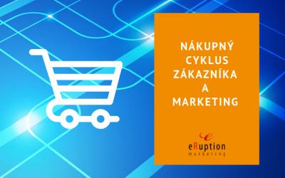 Cesta zákazníka a marketing