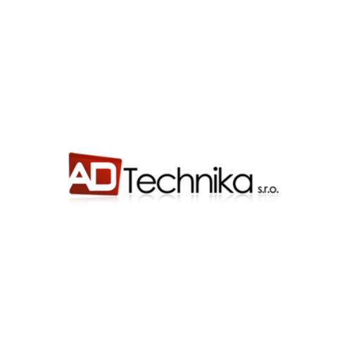 AD Technika, s.r.o. – Marketingová stratégia