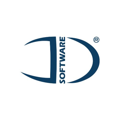 JD Software, s.r.o. – Outsourcing marketingu