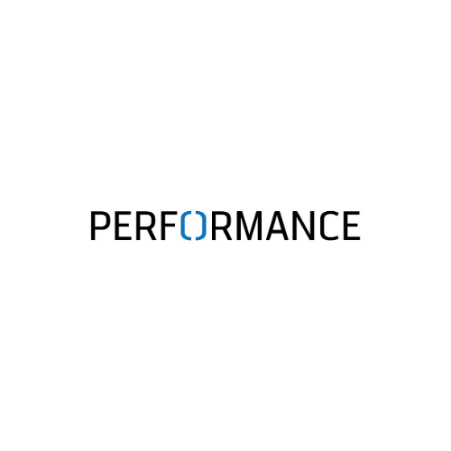 Performance, s.r.o. – Outsourcing marketingu