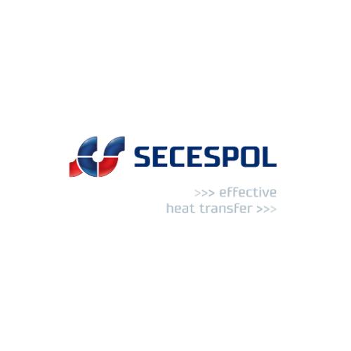Secespol – CZ,s.r.o. – Marketingová stratégia