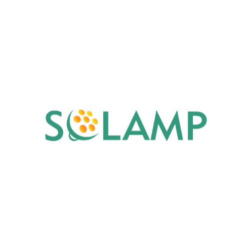 Solamp, s.r.o. – Outsourcing marketingu
