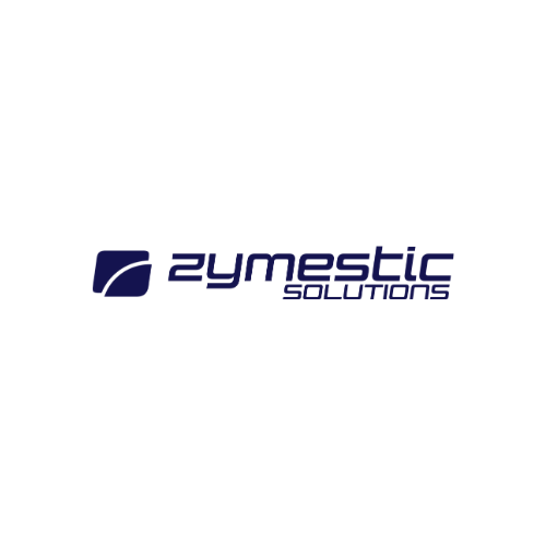 Zymestic, s.r.o. – Outsourcing marketingu